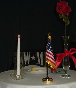 pow-mia-02-july-2005-300