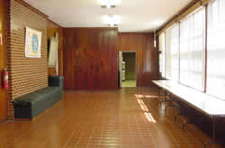 red-tile-room-250